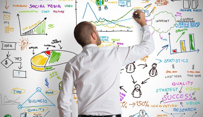 Email marketing: a melhor estratégia digital