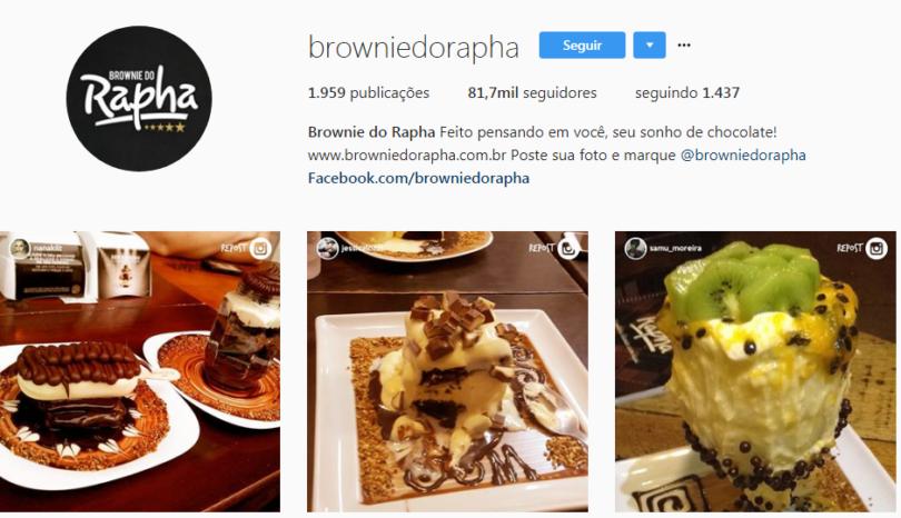 Instagram para negócios: o que é real?